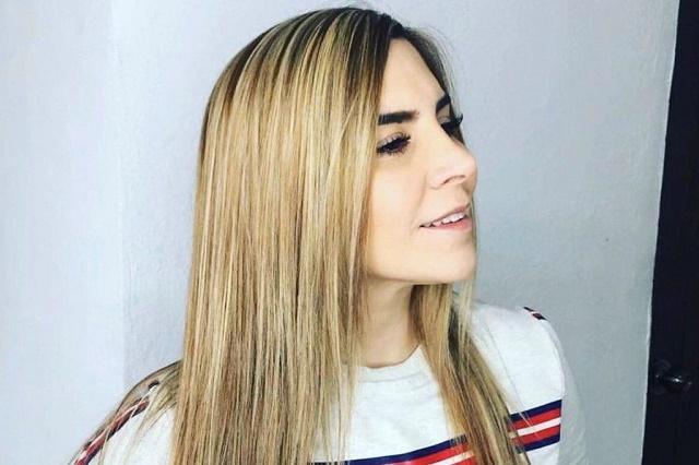 Echan a Karla Panini de 'La mañanita morning show', de Exa Monterrey