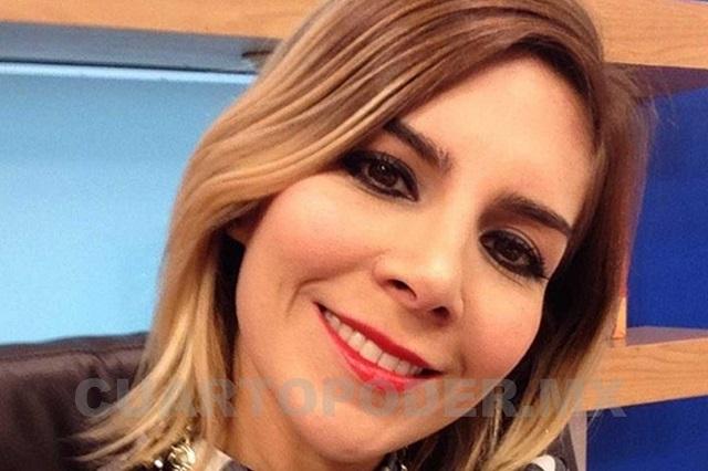 Aparece video de Karla Panini con las hijas de Karla Luna