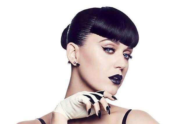 Katy Perry manda mensaje al chico que pensó era su novia virtual