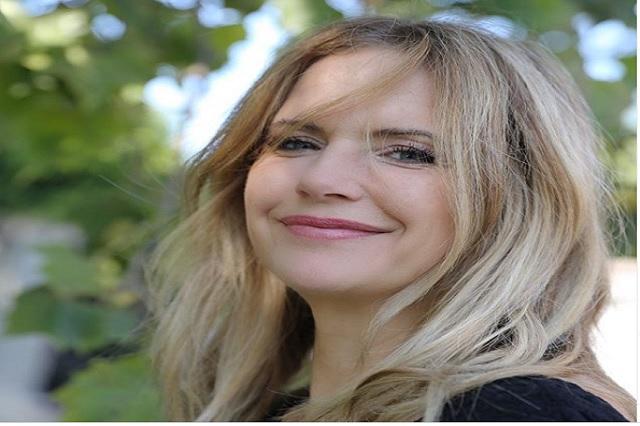 Muere actriz Kelly Preston tras batalla contra el cáncer