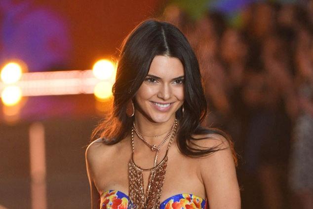 Kendall Jenner sorprende a sus seguidores y cierra su cuenta de Instagram