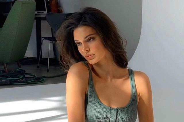 Bella Hadid y Kendall Jenner desatan rumores de romance
