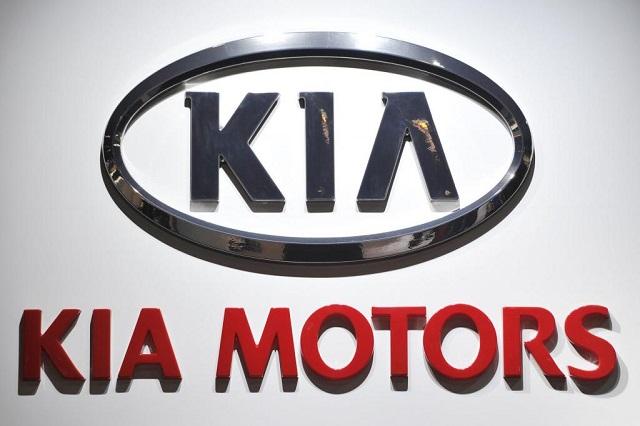 Cifras de AMDA confirman repunte de KIA Motors frente a VW