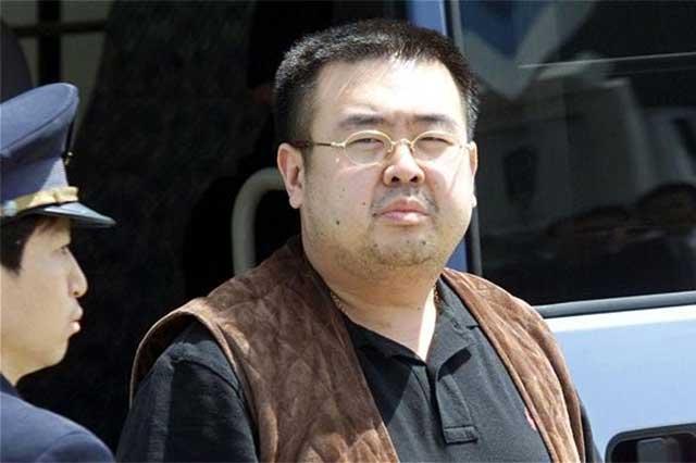 Difunden que un hermano del dictador Kim Jong-un fue asesinado