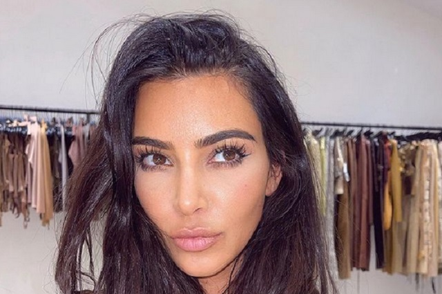 Kim Kardashian revela las causas de su divorcio con Kanye West