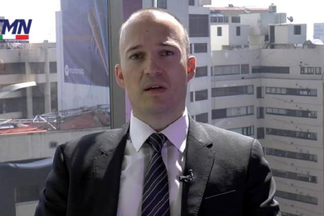 Vinculan a Kiril Todorov, presidente de la Federación de Natación