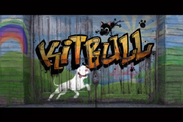 Kitbull, el conmovedor corto de Pixar sobre maltrato animal