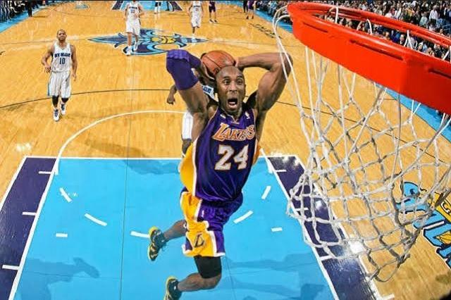 ¿Usuario de Twitter predijo la muerte de Kobe Bryant?