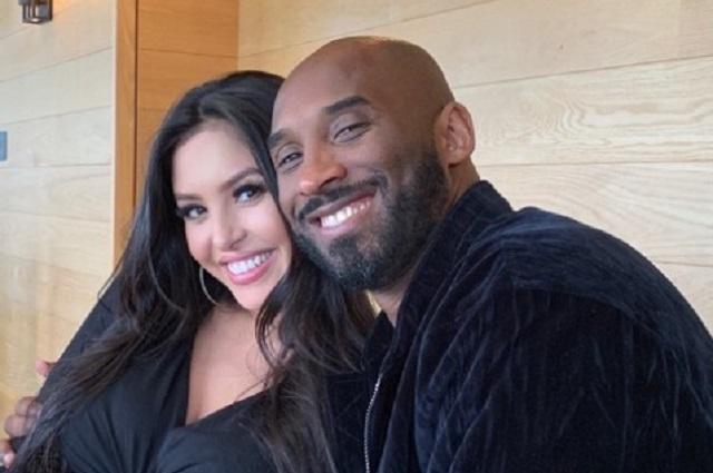 ¿Kobe Bryant es responsable de su muerte?