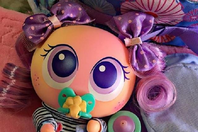 7 juguetes que las niñas pedirán en Navidad y Reyes Magos