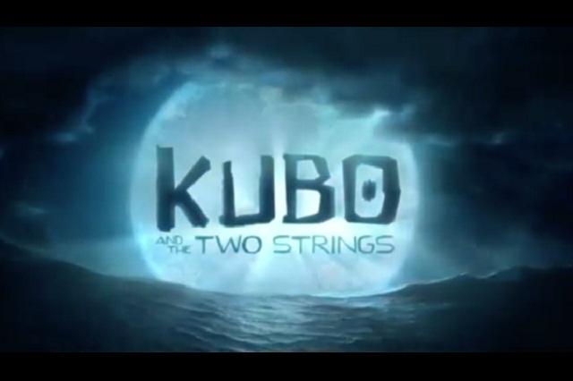 Nuevo tráiler de Kubo y la Búsqueda Samurái