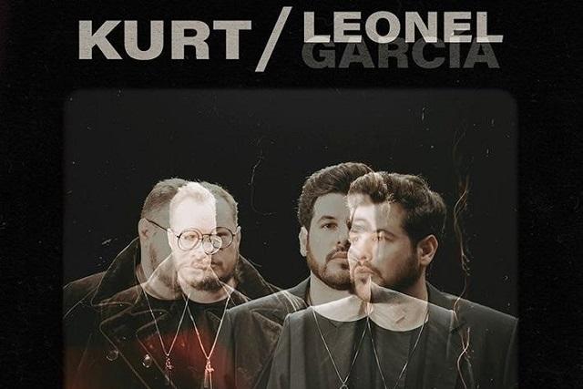 Kurt presenta nuevo sencillo Sobreviviendo acompañado de Leonel García