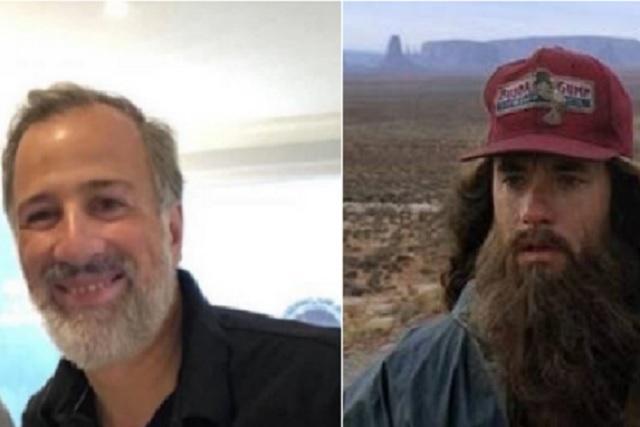 José Antonio Meade y su barba acaparan los memes en Twitter
