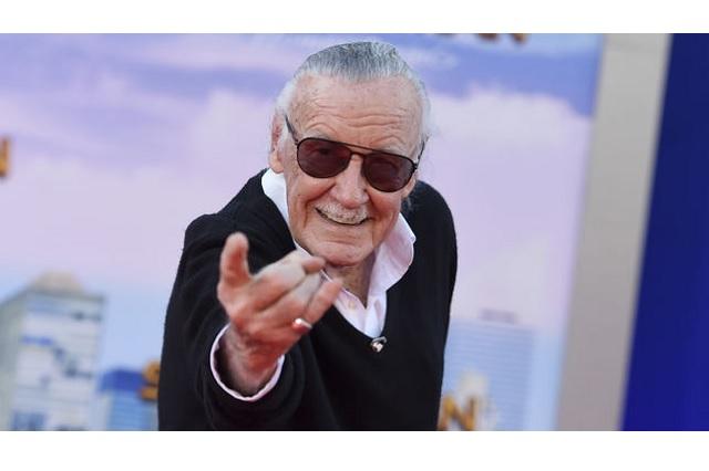 La razón de que Stan Lee no tuviera cameo en Spider-man: lejos de casa