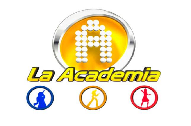 Revelan quiénes serían conductores y jueces de La Academia, de Tv Azteca