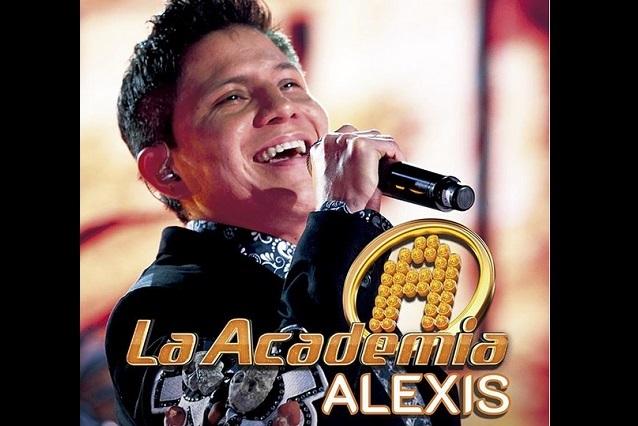 TV Azteca retoma La Academia, ¿tras fracaso de La Voz?