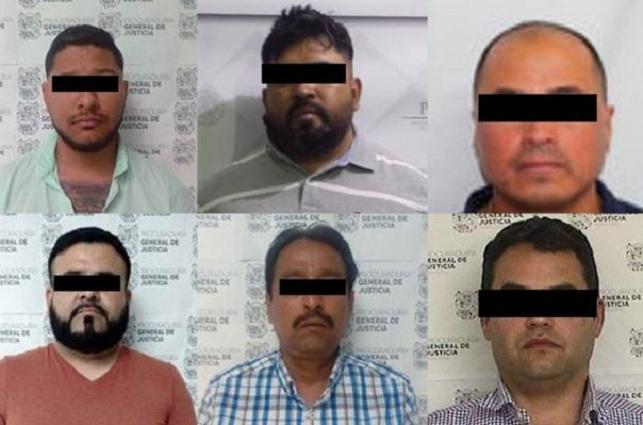 Vinculan asesinato del reportero Carlos Domínguez con su labor periodística