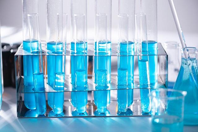Antiviral barato contra Covid-19 se fabricaría en México