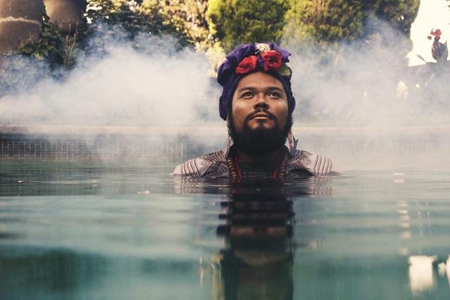 La Bruja de Texcoco ofrecerá show especial en formato streaming