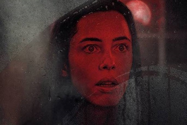 Lanzan trailer de La casa oscura, una película de secretos familiares oscuros