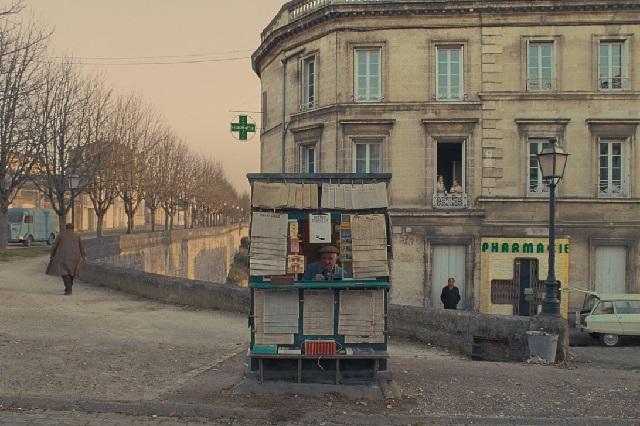 La Crónica Francesa, cinta que se presentará en Festivales de Cannes y NY