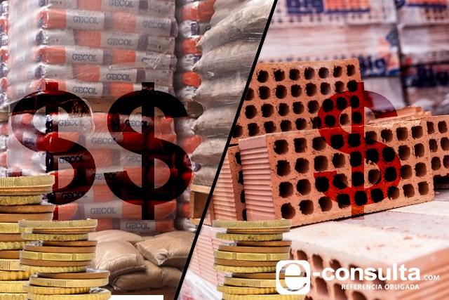 En reconstrucción por sismo falló el dinero federal, no Gali: PAN