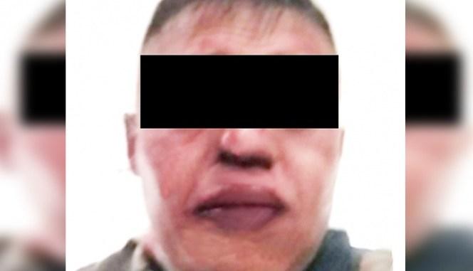 Vecinos golpean a ladrón que asesinó a un joven durante un asalto