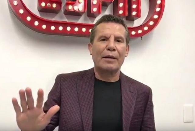 Ladrones obtuvieron botín de 60 mil dólares en asalto a JC Chávez