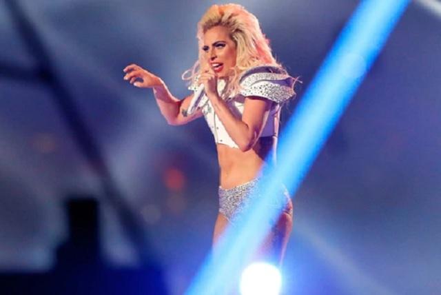 Lady Gaga ya no continuará con su gira por Europa