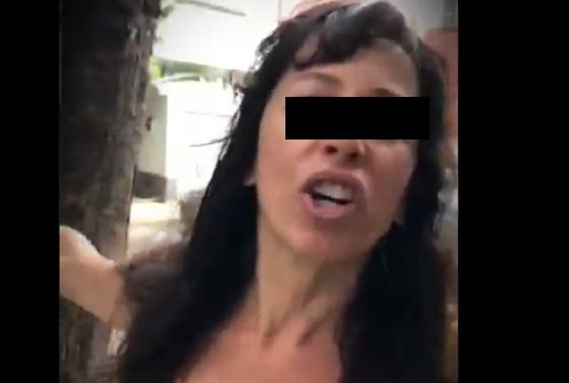 Lady Argentina: Piden despidan a maestros de tango por agresiones