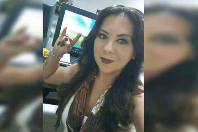 Caso Lady Chacal: Maestra de video sexual no cometió delito, afirman