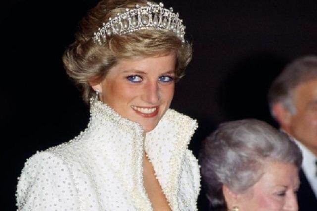 Recuerdan a Lady Di ante muerte de Felipe: Así fue su relación