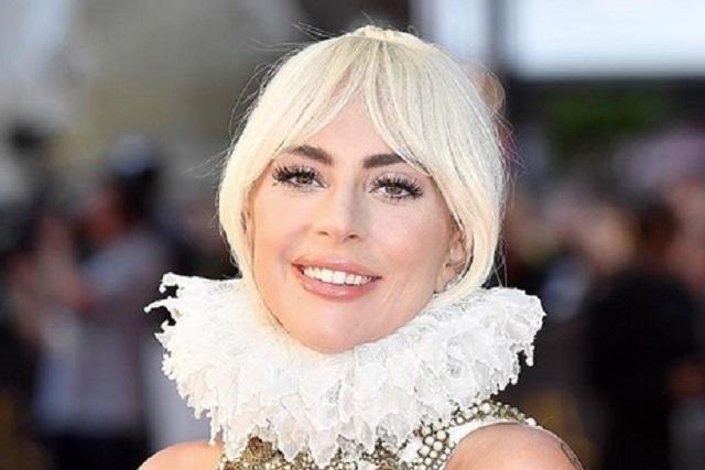 Mira el anillo de compromiso de Lady Gaga y esto cuesta