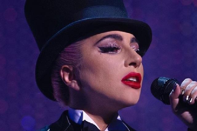 """Lady Gaga cuenta la verdad de su """"romance"""" con Bradley Cooper"""