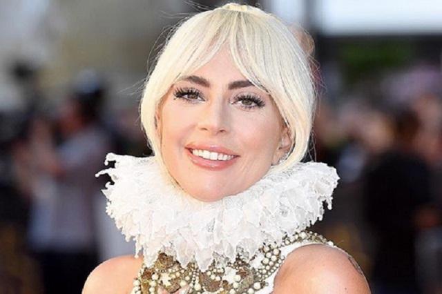 Lady Gaga y Christian Carino cancelan su compromiso