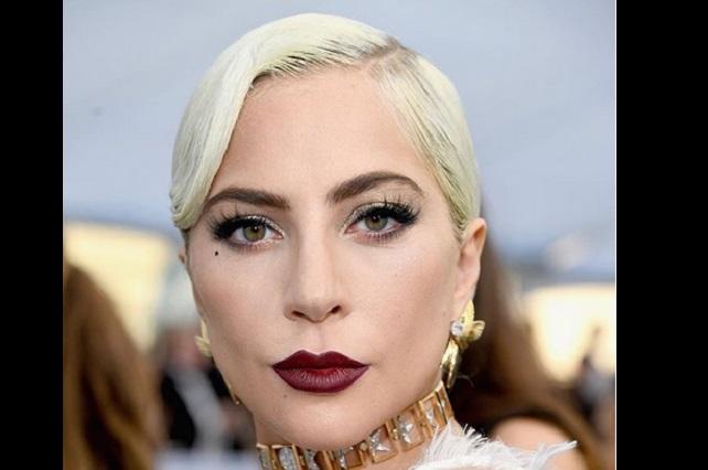 Así se veía y cantaba Lady Gaga en 2006 antes de ser famosa