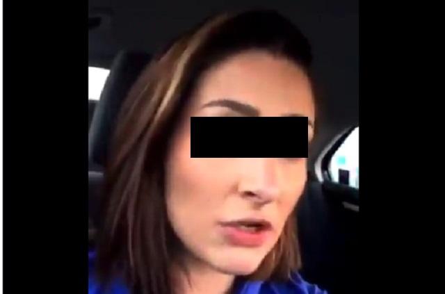 Lady Profeco: quiere bolsa gratis de Zara y arma escándalo por precio en euros