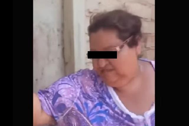 Reportan muerte de Lady Zote: Dio positivo a covid-19 y era diabética