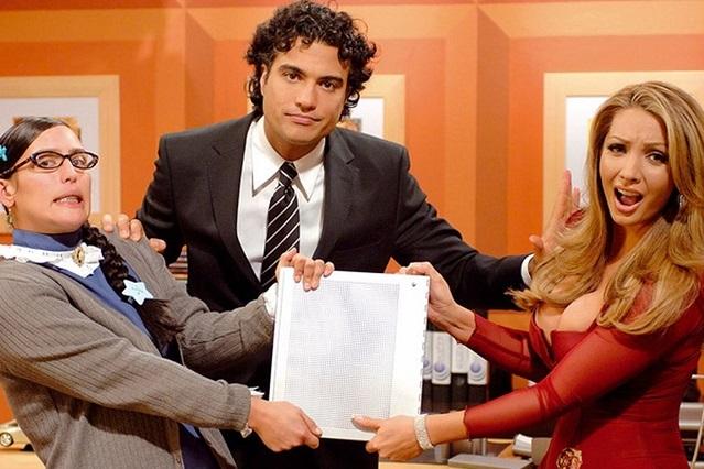 Canal Tlnovelas es de los más visto en la televisión de paga
