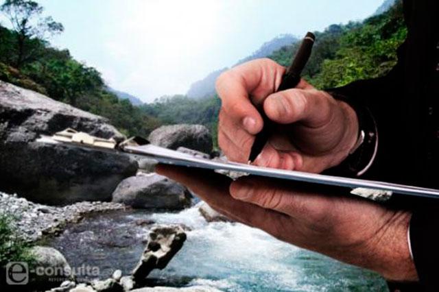 Pretenden ampliar hidroeléctrica en Tlapacoya pese a rechazo
