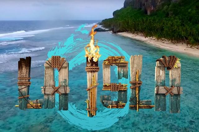 La Isla está de vuelta en la programación de TV Azteca para esta cuarentena