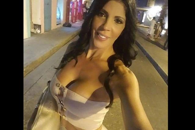 Acusan a Madame de Cartagena de prostituir a menores en fiestas sexuales