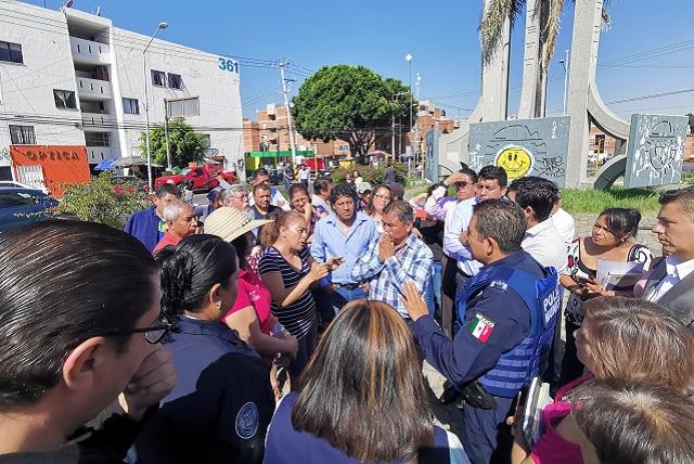 En La Margarita exigen castigo por muerte de Mónica Iveth