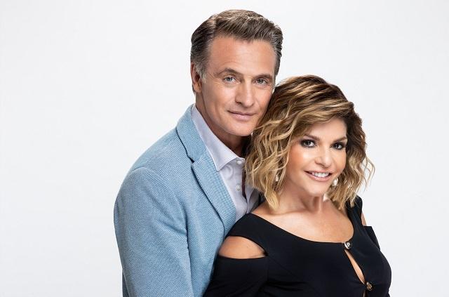 La Mexicana y El Güero le gana en audiencia a Tv Azteca