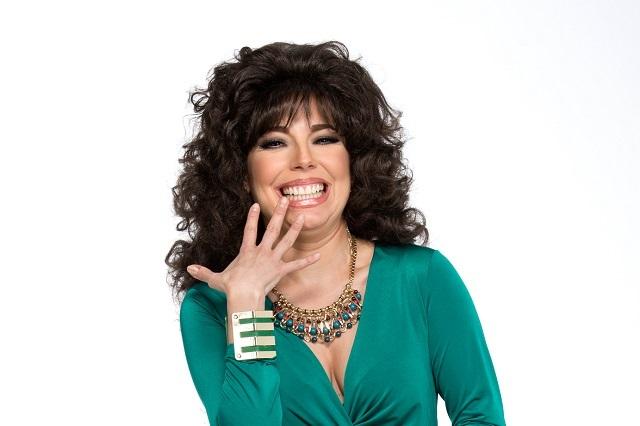 La Parodia, de Televisa, inicia nueva temporada