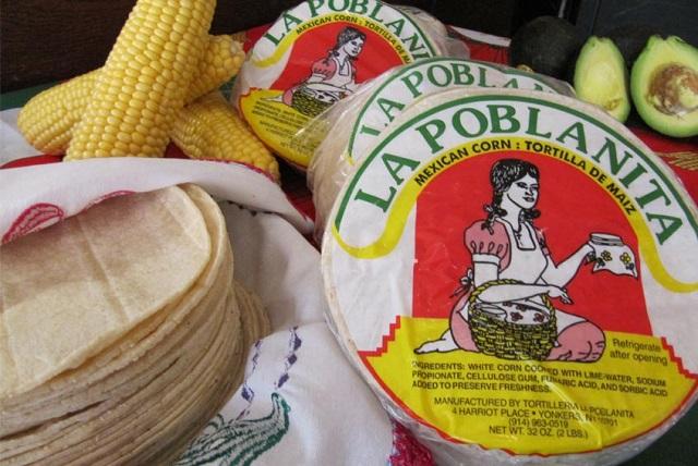Coronavirus: Muere en NY empresario dueño de la tortillería La Poblanita