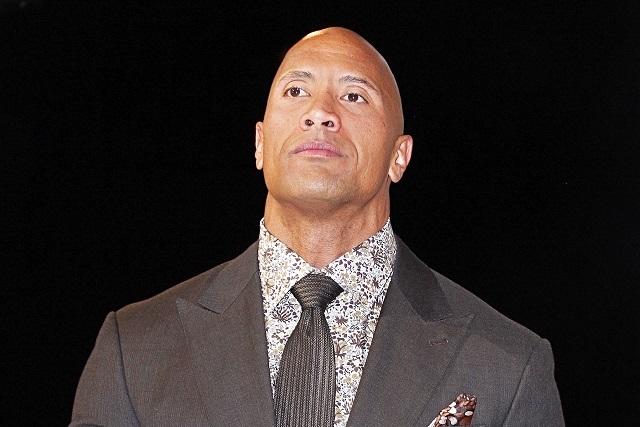 La Roca habla de sus problemas con Vin Diesel y dice si volvería a trabajar con él