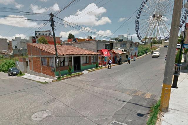 Han pagado su predial 75 % de vecinos de La Rosa: tesorera
