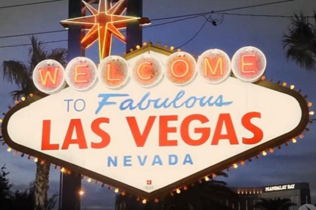 Dos monjas roban 500 mil dólares de una escuela y se los gastan en Las Vegas