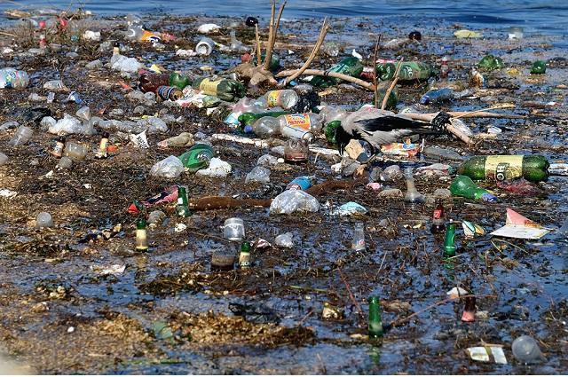 Advierten en Ibero daños a salud comunitaria por contaminación del agua